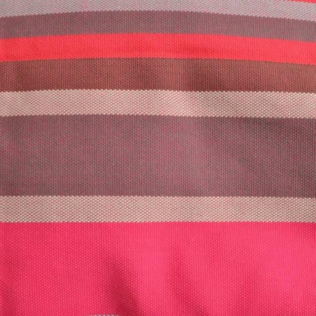 Housse de coussin - 61x61 cm - LAVA