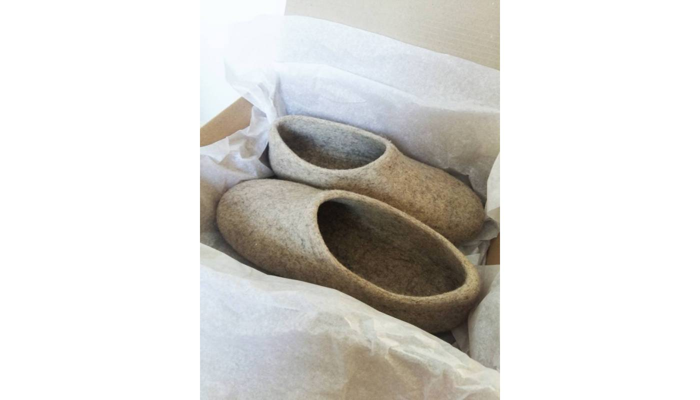 Housse de coussin en coton faite main int rieur et ext rieur for Coussin exterieur 50x50