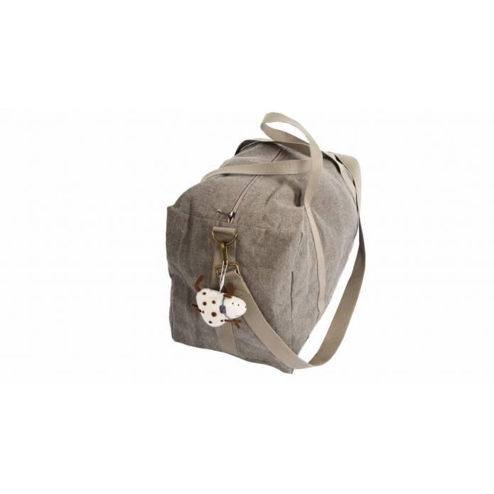 Hamac chaise avec sac - Petit modèle - Maya
