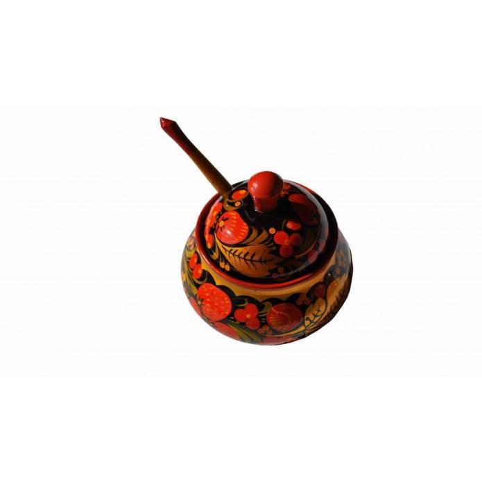 "Eponge Silk - Naturelle 4,5""- bébé"