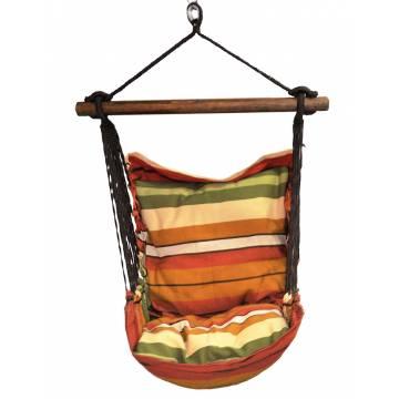 Chair Hammock - Child - Color MAYA