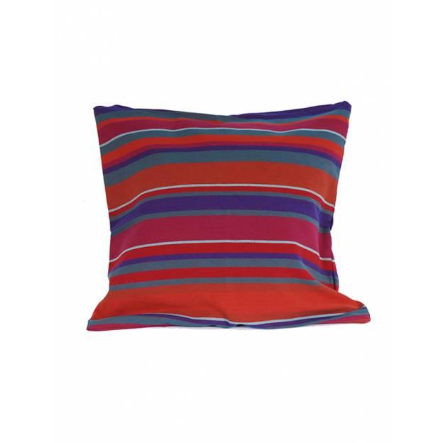 Chair Hammock - Child - Color INCA