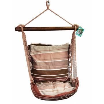 Chair Hammock - Child - LATTE
