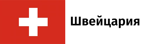 CH flag with text.png