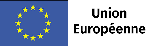 EU flag EN.png