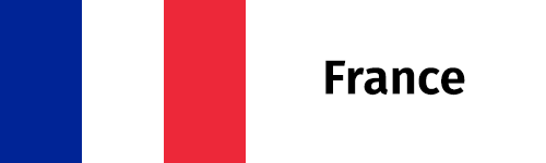 Drapeau FR texte FR.png