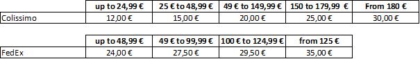 UK - delivery fees - EN.png